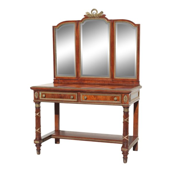 french-large-19th-c-louis-xvi-style-vanity-6234