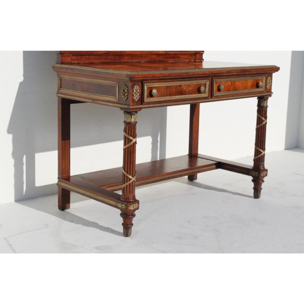 french-large-19th-c-louis-xvi-style-vanity-8546