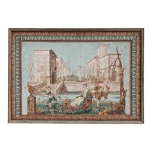 french-zuber-wallpaper-neoclassical-screen-framed-1305