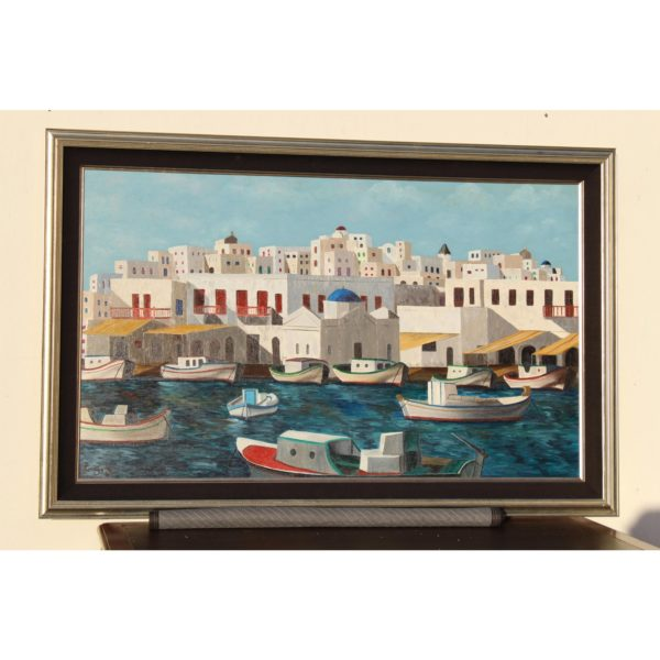 greek-islands-original-painting-3781