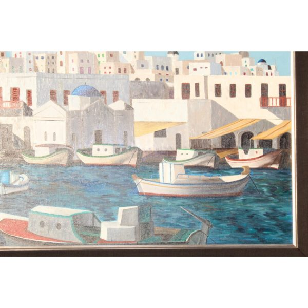 greek-islands-original-painting-7939