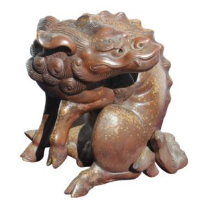 japanese-foo-dragon-figure-1755