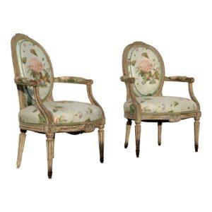 late-18th-century-louis-xvi-period-armchairs-a-pair-2696