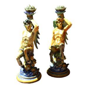 late-19th-century-antique-majolica-satire-figures-a-pair-8734