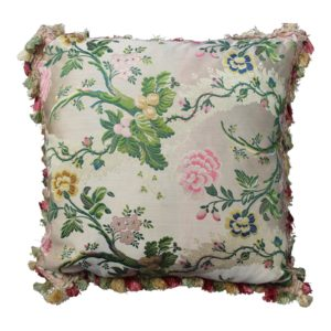 late-20th-c-italian-silk-velvet-scalamandre-pillow-6062