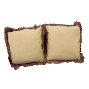 late-20th-c-raw-silk-pillows-a-pair-7447