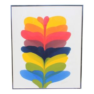 late-20th-century-abstract-floral-painting-9438