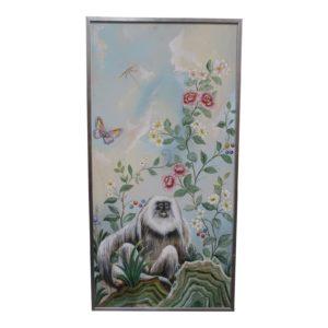late-20th-century-decorative-monkey-painting-5767