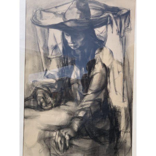 latin-american-indian-charcoal-drawing-2706