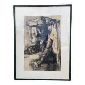 latin-american-indian-charcoal-drawing-2783