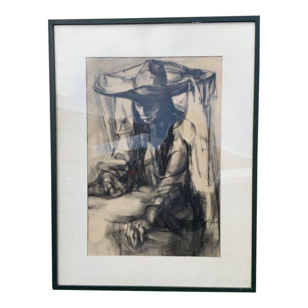 latin-american-indian-charcoal-drawing-2783