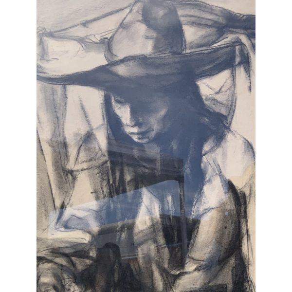 latin-american-indian-charcoal-drawing-9930