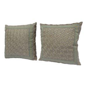 mid-century-modern-silk-greek-key-motif-down-pillows-a-pair-0789