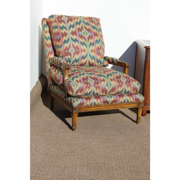 minton-spidell-french-style-arm-chair-0578