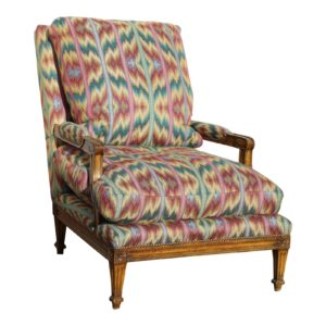 minton-spidell-french-style-arm-chair-1378