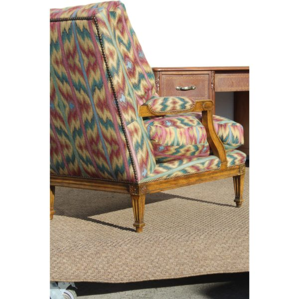 minton-spidell-french-style-arm-chair-2950