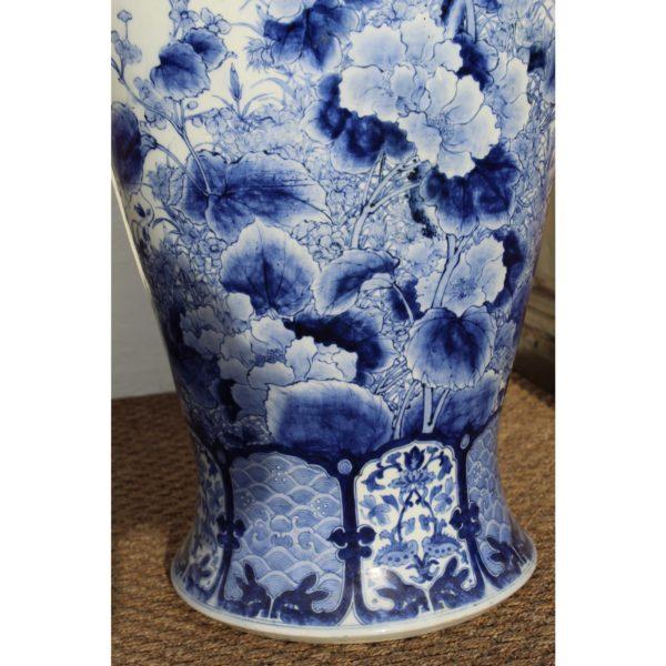 monumental-japanese-blue-and-white-vase-1926