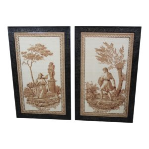 scalamandre-italian-neoclassical-prints-a-pair-7530