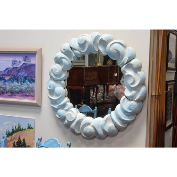 shabby-chic-cottage-style-blue-and-cream-round-mirror-4414