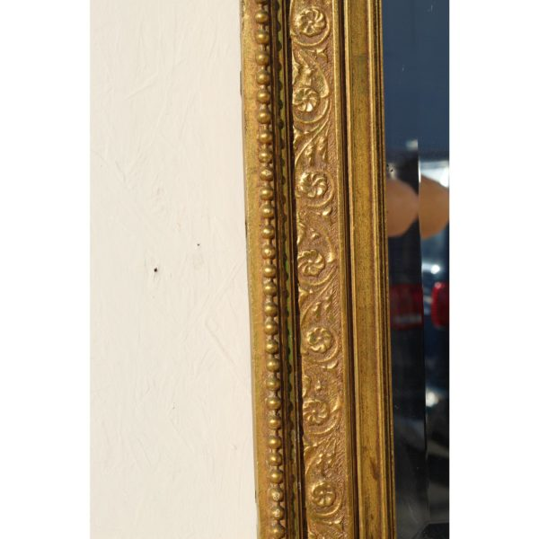 traditional-french-style-mirror-0314