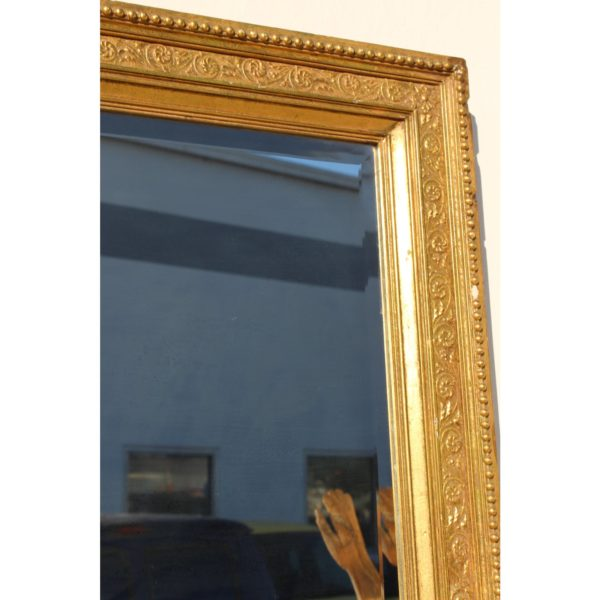 traditional-french-style-mirror-8355