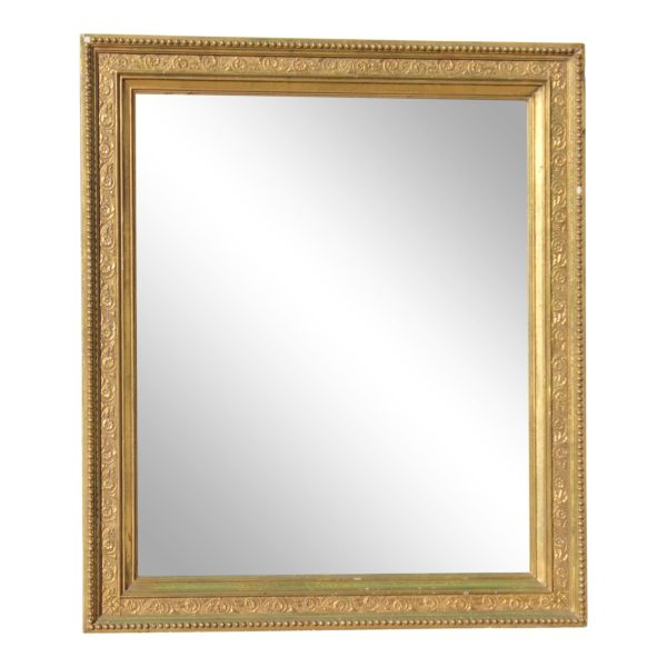 traditional-french-style-mirror-5726