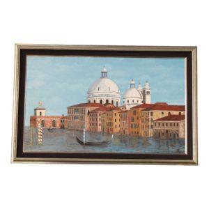 venetian-canal-art-painting-2697