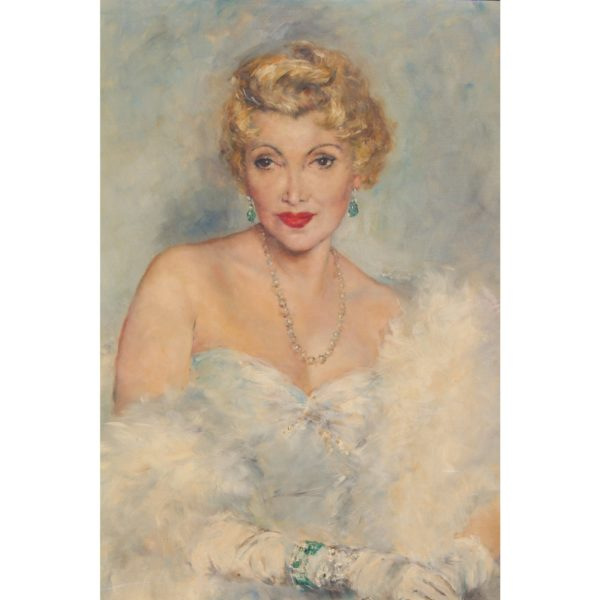 zsa-zsa-gabors-mother-jolie-by-pal-fried-2361