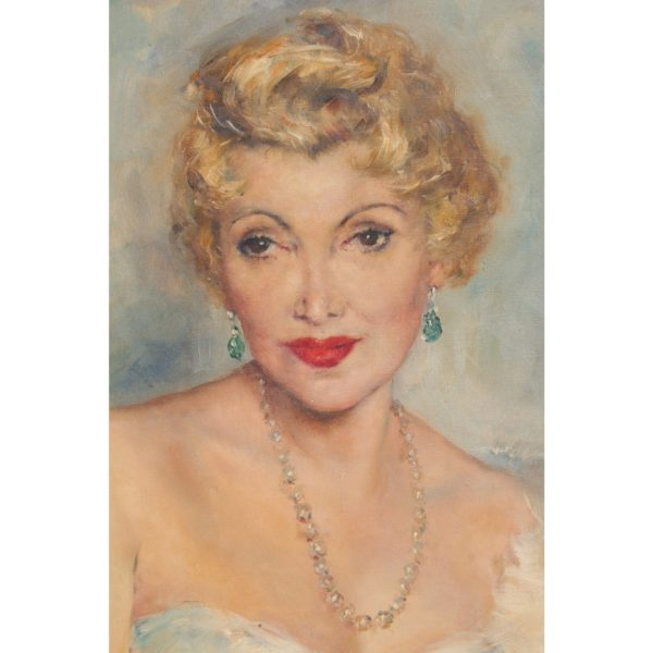 zsa-zsa-gabors-mother-jolie-by-pal-fried-3871