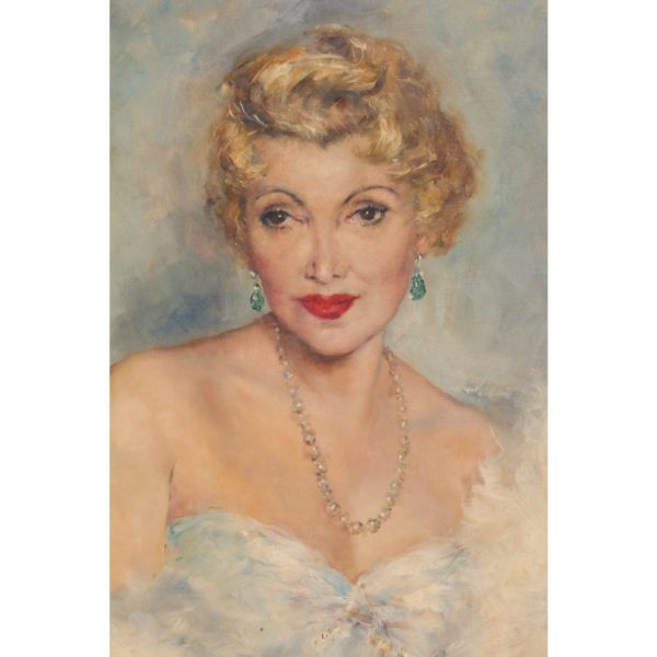 zsa-zsa-gabors-mother-jolie-by-pal-fried-6113