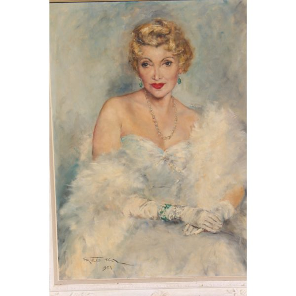 zsa-zsa-gabors-mother-jolie-by-pal-fried-7543
