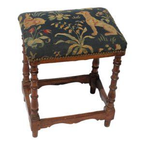 17th-century-french-needlepoint-stool-7208