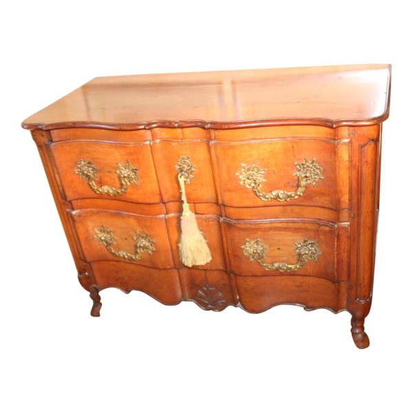 18th-c-french-provencial-louis-xv-fruit-wood-chest-7339