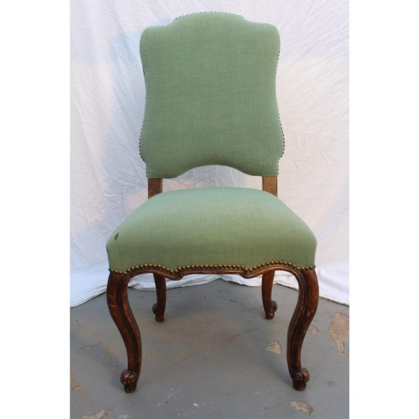 18th-c-louis-xv-french-provincial-green-upholstered-side-chair-6379