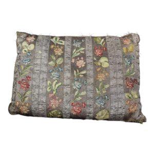 18th-century-antique-european-silk-pillow-9635