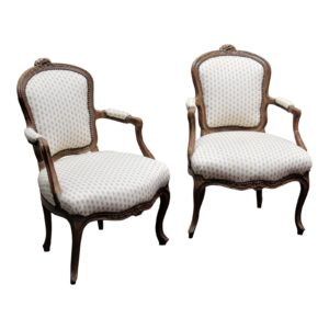 18th-century-antique-french-louis-xv-style-bergere-chairs-a-pair-2377