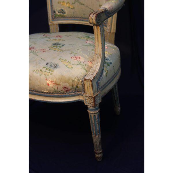 18th19th-c-louis-xvi-armchair-provenance-ivan-bowksi-estate-la-jolla-ca-1380