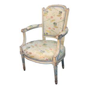 18th19th-c-louis-xvi-armchair-provenance-ivan-bowksi-estate-la-jolla-ca-2353