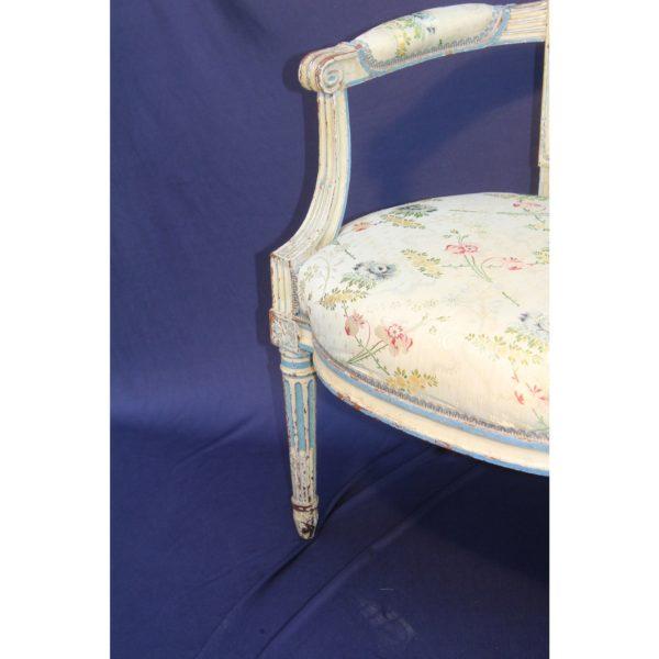 18th19th-c-louis-xvi-armchair-provenance-ivan-bowksi-estate-la-jolla-ca-8068