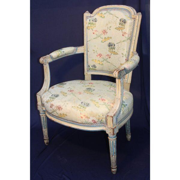 18th19th-c-louis-xvi-armchair-provenance-ivan-bowksi-estate-la-jolla-ca-8298