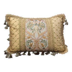 19-c-italian-antique-fabric-chair-cushion-0375