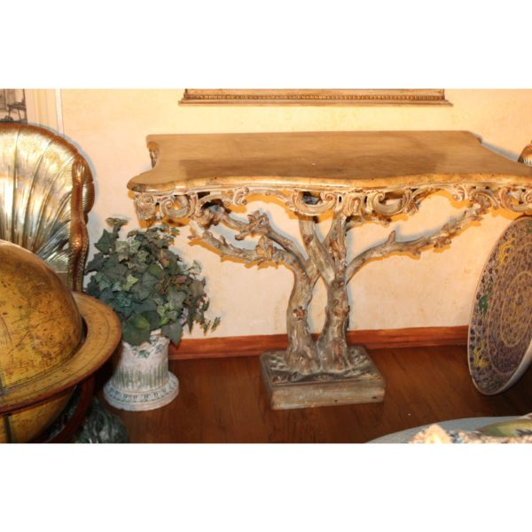 19-c-or-earlier-chippendale-console-attributed-to-vile-and-cobb-5068