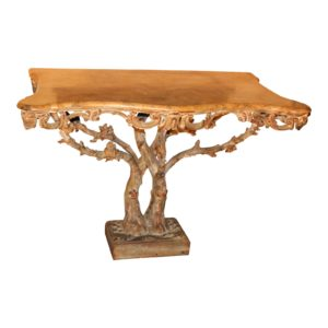 19-c-or-earlier-chippendale-console-attributed-to-vile-and-cobb-7294