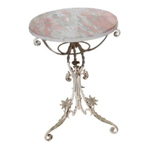 1920s-vintage-italian-iron-and-marble-cocktail-table-7395