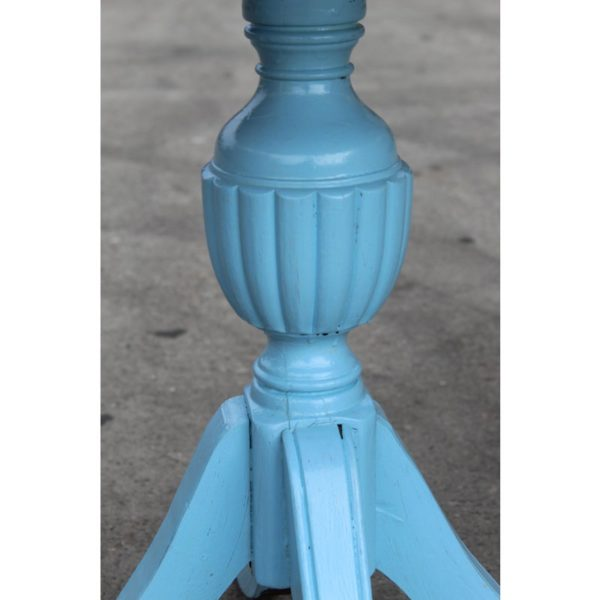 1920s-vintage-regency-style-blue-painted-round-occasional-table-1606