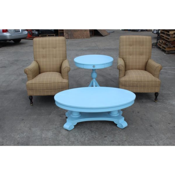 1920s-vintage-regency-style-blue-painted-round-occasional-table-4610