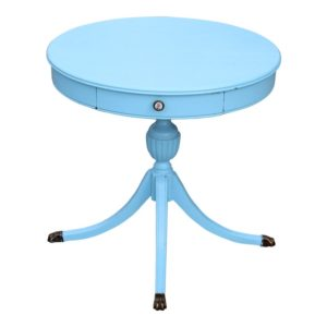1920s-vintage-regency-style-blue-painted-round-occasional-table-5851