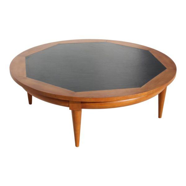 1940s-danish-modern-coffee-table-0713