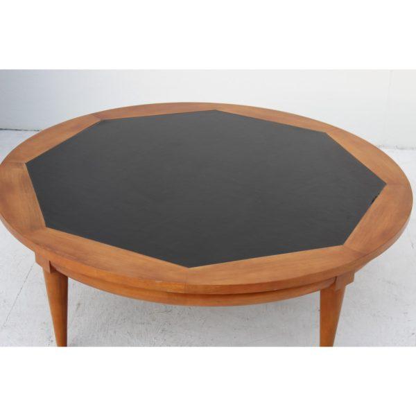 1940s-danish-modern-coffee-table-6447