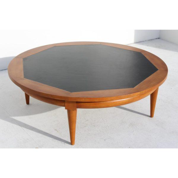 1940s-danish-modern-coffee-table-8648